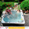 /product-detail/promotion-free-standing-acrylic-whirlpool-massage-bathtub-for-5-person-60696966198.html