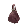 Trader Sexy Multi function Genuine Leather Fuchsia Evening travel Ladies Hand Bag for Women