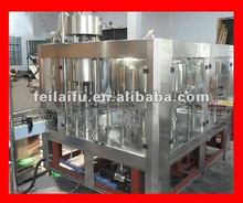 Mineral Water Plant/Production Line (Hot sale)