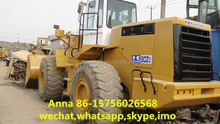 cheap kawasaki 90z wheel loader