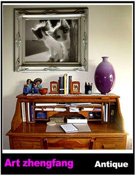 Modern designed frame art minds wood crafts buy art for Art minds wood crafts