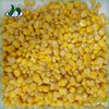 2015 good quality and competitive price non gmo canned food yellow maize importers in malaysia