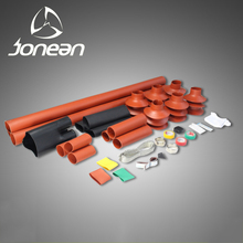 Jonean 2016 China 11KV cable joints cable termination kit