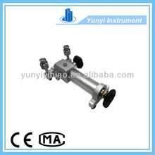 best selling manual hand hydraulic pressure testing pumpmanual hand hydraulic pressure testing pump