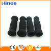 High Quality Bicycle Foam Handle Grip with nice price