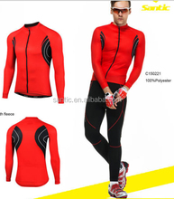 2014 new design sublimation short men cycling wear collection