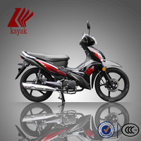 2015 50cc motorcycle cheap china motorcycle motorcycle brand names ,KN50-23
