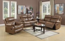Modern leather sofa,Best price & Very good quality Recliner Sofa