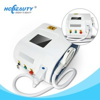new ipl leg hair removal porbtable beauty centre equipment