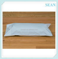 Multifunctional comfortable and soft pillow with high quality