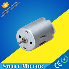 Swiit Factory 20000rpm 12v dc motor specifications