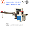 Ice Cream Stick Packing Machine Ice-lolly Packing Machine Ice-Lolly Wrapping Machine