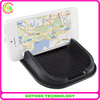 2015 Universal Skidproof Anti Slip Pad ,magnetic mobile phone car holder