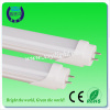 High bright 100lm/w ul dlc listed circular led tube light