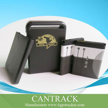 Free GPS Tracking System Real-time Car Personal GPS Tracker TK102B With TF storage & SOS alarm