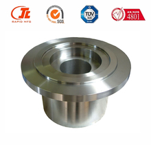 High precision CNC machining for steel parts/cnc machining parts machine assembly