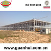 /product-gs/double-slop-light-steel-multi-storey-building-60129681959.html