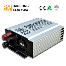500W dc to ac power inverter kbm solar power inverter