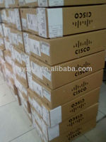 new original cisco Supervisor engine VS-S720-10G-3CXL