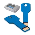 computer accessory , usb key memory stick, key usb flash drive