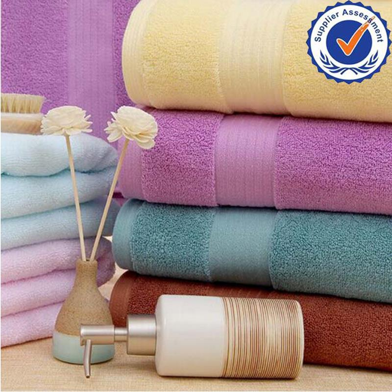 The Cheap price Microfiber Towel Wholesale Car Cleaning Microfiber Sports Towel