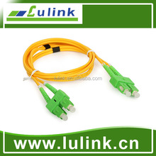 high speed Networking Cable, jumper wire 3m cat6 utp patch cord, rj45 connector jumpers cable cat5e cat6 patch cable