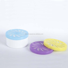 air freshener container plastic container air freshener