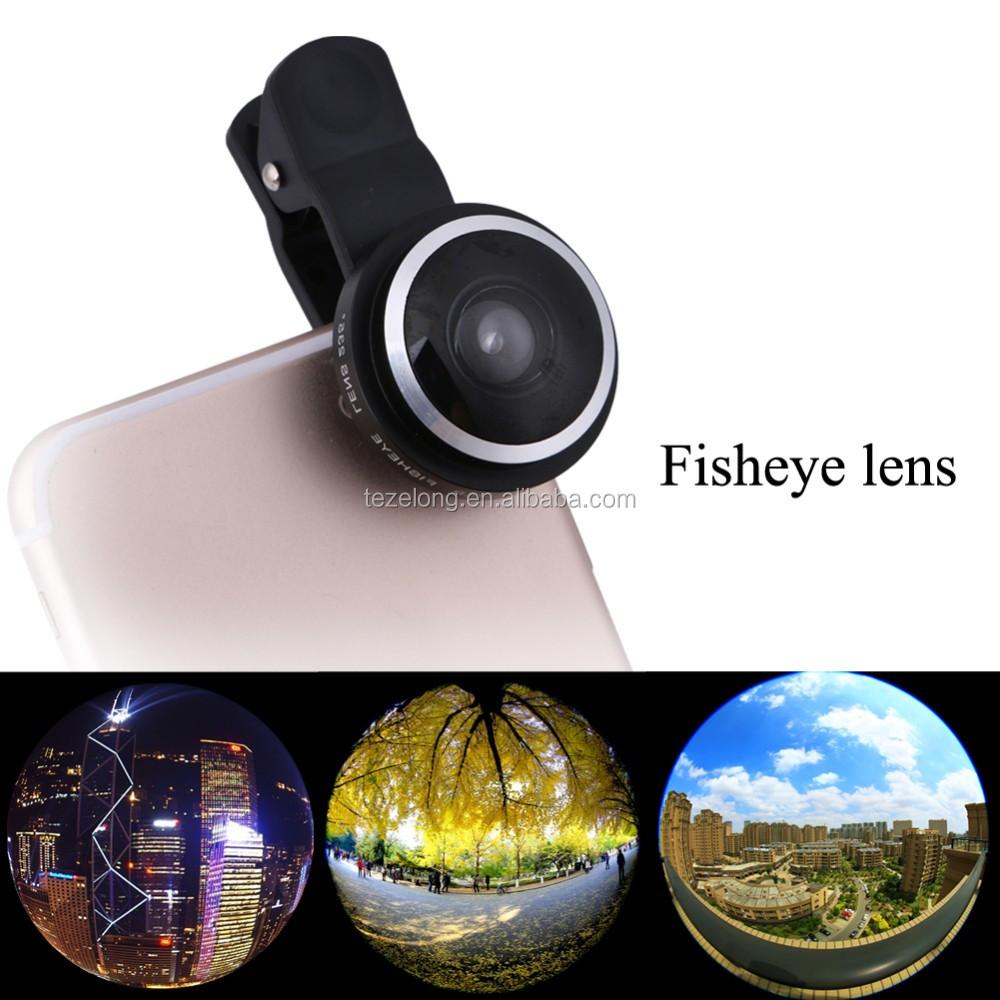 235 degree fisheye lens (7).jpg
