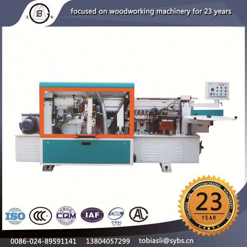 MF-1504AB Factory wholesale cost-effective density boards multifunction jai planer wood working machinery wood machines