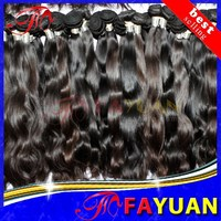 HOT!!! 100 Unprocessed Virgin Human Hair Extensions , Cambodian Remy Hair Weave