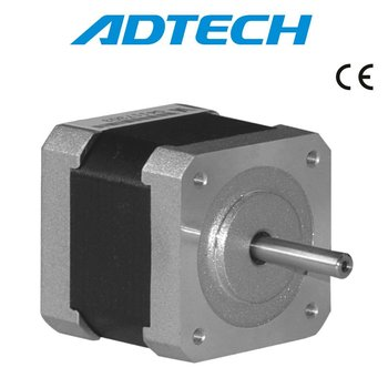 Cnc high speed 2 phase stepper motor 42byg buy stepper for High speed stepper motor