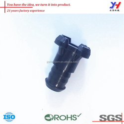 Custom design automotive silicone rubber parts for motorcycle assembly