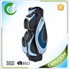 Custom Make Golf Cart Bag
