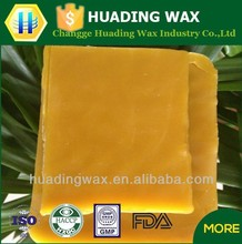 Organic Beeswax 100% All Natural Bees Wax for sale