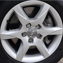 "Excellence car wheel rims in 12""--26"""