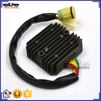 Aftermarket Motorbike Rectifier For Motorcycle Honda