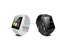 Brand new touch screen china smart watch phone hot wholesale