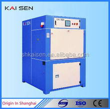 Dust/fume/smoke/powder/smog/soot/mist/smoky/fly ash/fog filter system for metal welding/cutting /grinding /polishing