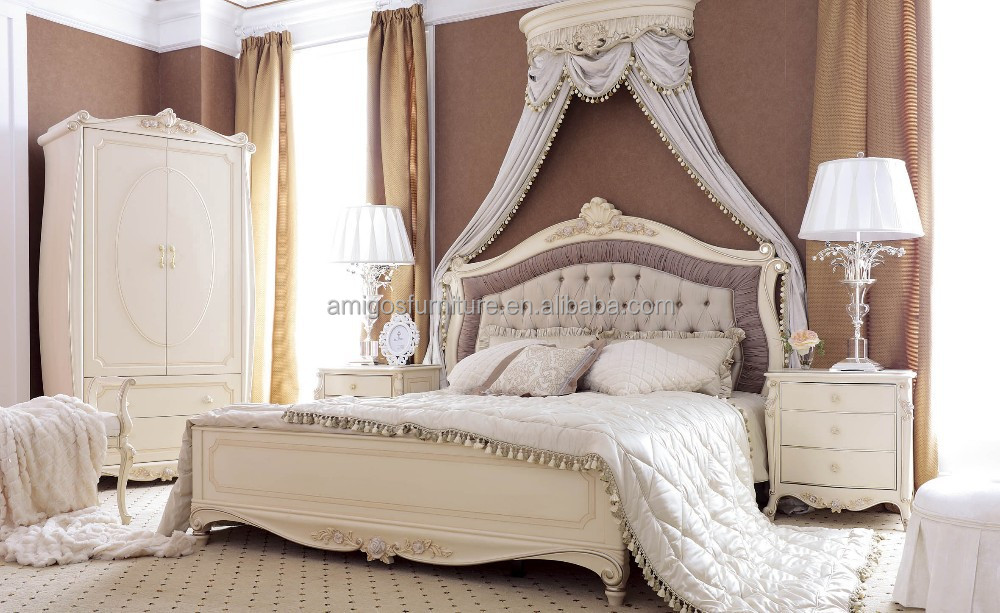 Furniture Design In Pakistan pakistan furniture classic design wooden bed - buy classic design
