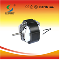 10W Small Electric Motor Bearings