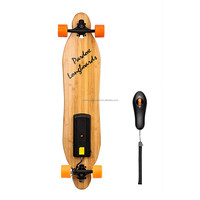 Hoverboard Electric Skateboard Cheap Electric Skateboard Electric Skatebaord Parts