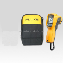 Infrared Thermometer Theory Fluke 62 MAX +/Digital Infrared Thermometer F62 MAX +