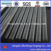 2017 New product forged steel grade Q235A A570 Gr.A K02501 S235JR 1.0037 Fe 360A 1311 SS400 SS41