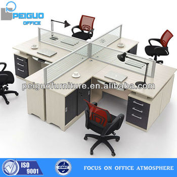 wholesale furniture china modern office table photos