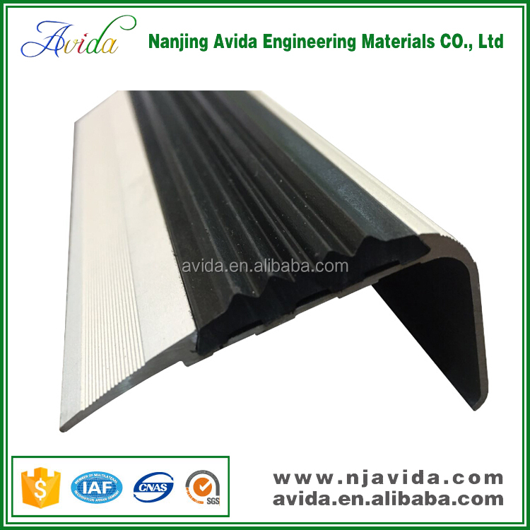 How To Install Vinyl Stair Nosing On Concrete Steps   Buy How To Install  Vinyl Stair Nosing On Concrete Steps Product On Alibaba.com