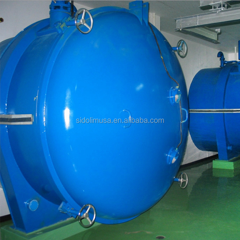 lyophilizer price not used freeze dryer freeze dry food at home machine freeze dryer cost