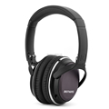 good quality wired headphone computer accessories stereo computer headphone BENWIS H600