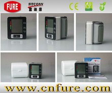 CE Approved Auto Inflate Blood Pressure Monitor(FU-U60CH)