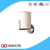 Buy tunnel pendant light with ballast 400w in China on Alibaba.com