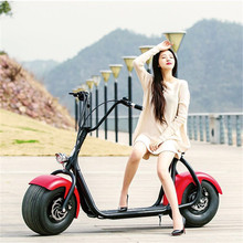 2016 new wholesale chinese cheap adult electric motorcycle, cheap 2 wheel electric scooter